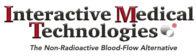 IMT logo (small)